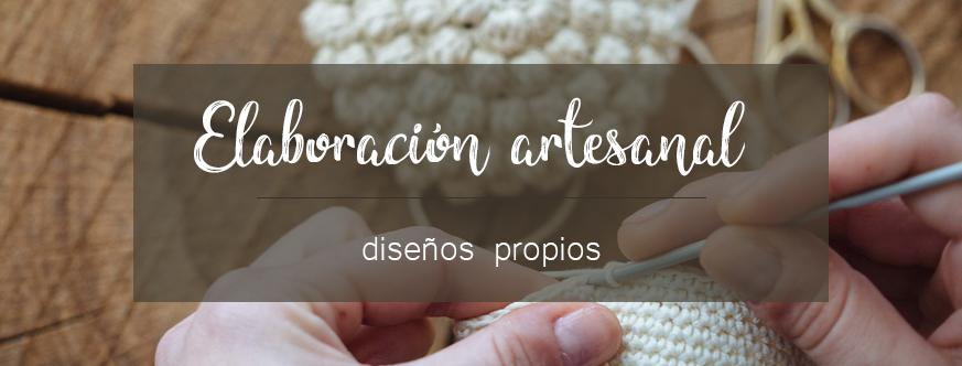 Elaboracion Artesanal