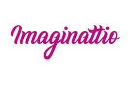 Imaginattio